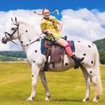 29. Pikin festival: družine, pripravite se na sedemdnevno rajanje