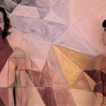 gotye_somebody_that_i_used_to_know
