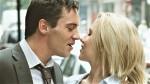 Ko ne zadostujeta drug drugemu: 4 vprašanja, ki vama povedo, ali je odprto razmerje smiselno za vaju
