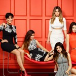 Keeping-Up-with-the-Kardashians-2014-Season-9-Wallpaper