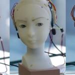 metaloucs_robot_facial_vancouber_02