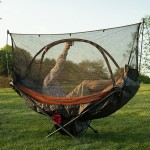 Mock-One-Compact-Folding-Hammock-2