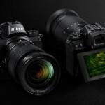 Nikon-Z7-1280