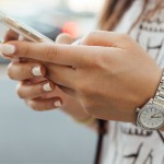 Koliko bakterij živi na tvojem telefonu?