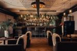 Restavracija Putr