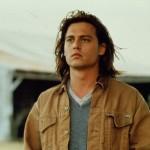 1993: Johnny Depp