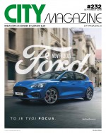 232-City-Magazine screen_Page_01