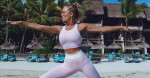 7 mitov o telovadbi, ki naredijo več škode kot dobrega.