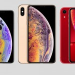 607490-2018-iphone-xr-iphone-xs-iphone-xs-max_1537359542