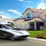 a-genuine-real-life-flying-car-is-finally-being-released-next-month-and-its-road-legal-1680x1120