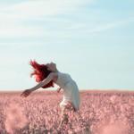 Maraton pozitivne psihologije 2018: naučite se teči kakovosten maraton življenja.