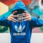 adidas-card-trick-deck-48013