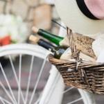 21. Slovenski festival vin: v popolnoma spremenjeni podobi