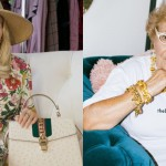 Italijanske babice, ki imajo boljši stil kot ti (mi).