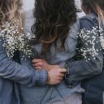5 stvari, ki jih moraš nehati govoriti svojim samskim prijateljicam