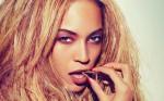 Katera pesem Beyoncé te opisuje glede na tvoje astrološko znamenje?