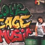 Drum and Bass konferenca 2018: Metelkova v duhu kakovostne glasbe