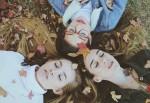 Dekleta, ki ljubijo jesen, imajo teh 7 lastnosti