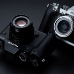 Fujifilm-X-T3-mirrorless-camera-product-photos