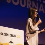 Golden-Drum-2017-day-1-Photo-Ziga-Intihar-157