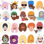 google-selfie-mini-stickers-1-840x472