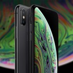 iphone-xs-live-wallpaper-download