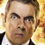 Johnny-English-3-1