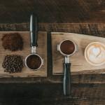 Ljubljana Coffee Festival 2018 – prva edicija kavnega festivala v Ljubljani