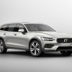 new-volvo-v60-cross-country