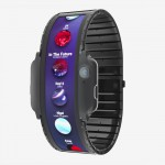 Nubia-Alpha-Wearable-Smartphone-0-Hero