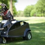 rover-golf-caddie