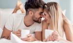Zagotovilo za srečno razmerje: to morata vedeti drug o drugem, preden se preselita skupaj