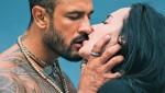 Ne bodi štorast: 10 stilov poljubljanja, ki jih ženske sovražijo