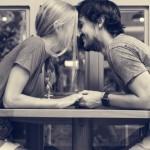 Ljubezen lahko doživmo na 7 različnih načinov.