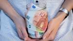 Kakeibo: brez posebnega truda in odpovedovanja privarčuj mesečno več sto evrov