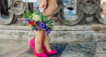 6 razlogov, zakaj so tvoji čevlji videti ceneno.