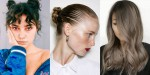 ženske frizure 2018 jesen zima