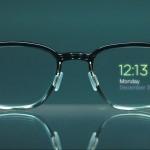 105522414-1540254633725focals_interface-01a.1910x1000
