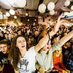 Ftrgatev 2018: majhno mesto, velik dogodek