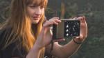 Light L16: Šestnajstoka kamera, ki jo lahko spravite v žep