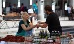 Idea Italia 2018: tržnica italijanskih dobrot znova v Ljubljani