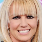 5482df1026092_-_mcx-best-worst-hairstyles-2013-britney-spears-s2