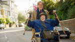 alex-jennings-maggie-smith-the-lady-in-the-van-1600x900-c-default