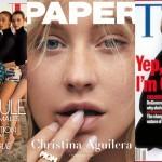 8 naslovnic, ki so med ljudmi sprožile strastne razprave