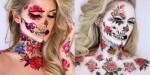 Halloween kostum 2018: je to najbolj romantičen halloween kostum letošnjega leta?