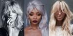 15+ zapeljivih frizur, ki te bodo prepričale, da poskusiš s frufrujem.