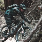 Best-Electric-Mountain-Bikes-01