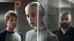 ex-machina-2015-1200-1200-675-675-crop-000000