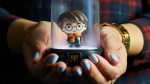 harry-potter-mini-bell-jar-lights_33288