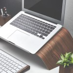 https_%2F%2Fsiteleaf.grovemade.com%2Fuploads%2Fgrovemade-walnut-desk-collection-laptop-stand-galb-C2